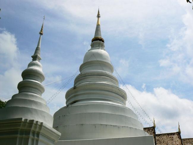 Wat Phrasingha